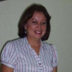 Beatriz G.