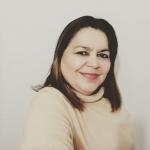 Ana Isabel M.