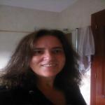 Maria Isabel F.