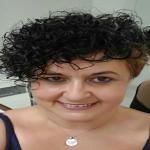 Carmen Rosario