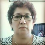 María Del Carmen