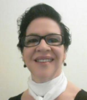 María Esther M. Empleados de hogar Ref: 424881
