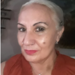 Maria Francisca J.