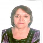 Hilda  Liliana