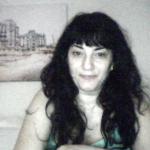 Loredana Daniela P.