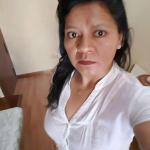 Esperanza C.