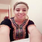 Saliha E.