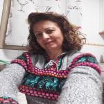 Inés C.
