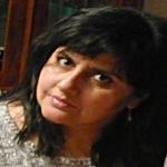 Elisabeth P.