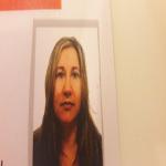 María Soledad