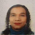 Angela Del Carmen
