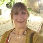 Patricia Marcela