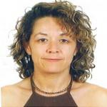 Mª Dolores P.