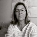 Silvia Teresa C.