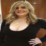 Helia De Fátima
