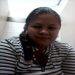 Ricci Anabel