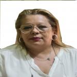 Rosa Delia B.