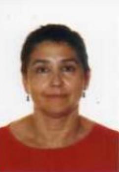 Juliana P. Domestic helpers Ref: 415509