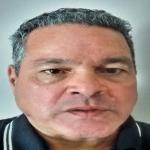 Adolfo L.
