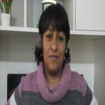Yamileth Xiomara