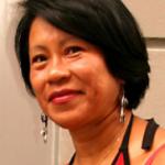 Elena Piedad
