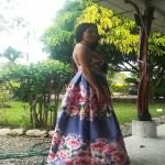 Lorena C.