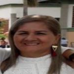 Luz Mariela