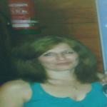 Pilar D.