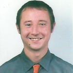 Jorge Alfredo R.