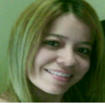 Marisol V.
