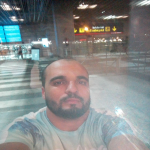 Mouad S.