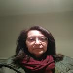 Maria Iluminada R.