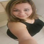 Irma Antonieta A.