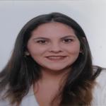 Ana Gabriela P.