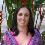 Lucia Pilar P.