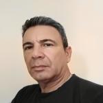 José Francisco P.