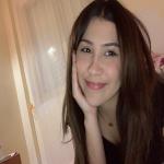 Sofia Valeria