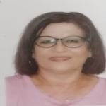 María Dolores Z.