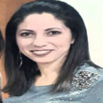 Eliane Cristina H.