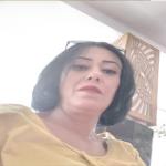 Zahra M.