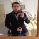 Ali Raza B.