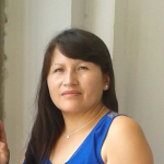 Celia Maria G.