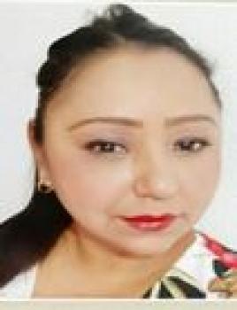 Liliana P. Employés de maison Ref: 539580