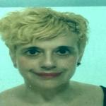 Anna Carlota S.