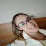Adriana Isabel