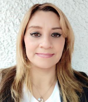 Pilar R. Cocineros a domicilio Ref: 594846