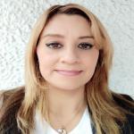 Pilar R.