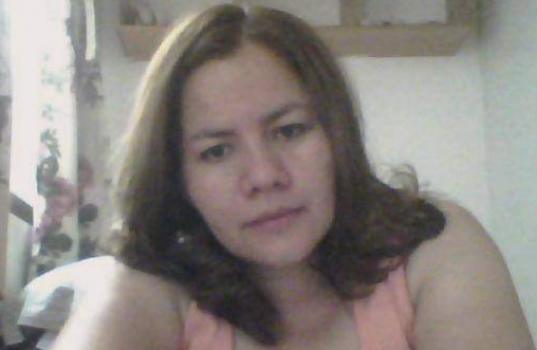 Rosario C. Cuisiniers à domicile Ref: 429829
