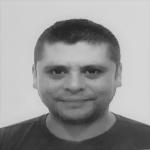 Jesús Alberto T.