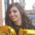 Rosana G.